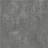 Vliesové tapety na zeď beton tmavě šedý se stříbrnými odlesky - POSLEDNÍ KUSY