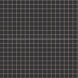 Tabulové tapety vliesové čtverce černé