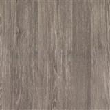 Samolepící folie d-c-fix dub Sheffield perleťově šedý - 90 cm x 2,1 m