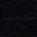 Samolepící folie d-c-fix granit černý - 67,5 cm x 15 m