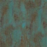Samolepící folie d-c-fix oxidová ocel - 45 cm x 15 m