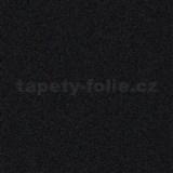 Samolepící folie d-c-fix velur černý - 90 cm x 5 m