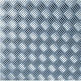 Samolepící folie d-c-fix strukturovaný plech - 45 cm x 10 m