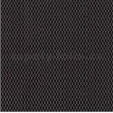 Samolepící tapety - carbon 45 cm x 15 m