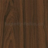 Samolepící fólie d-c-fix - ořech vlašský 90 cm x 2,1 m (cena za kus)