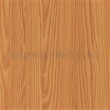 Samolepící tapeta d-c-fix - borovice selská 90 cm x 2,1 m