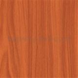 Samolepící tapeta d-c-fix - japonská třešeň 90 cm x 2,1 m