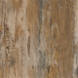 Samolepící tapeta d-c-fix - dřevo rustikál 90 cm x 2,1 m
