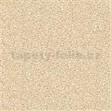 Samolepící tapety d-c-fix - mramor Sabbia béžová 45 cm x 15 m