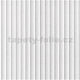 Samolepící folie d-c-fix transparentní žaluzie 45 cm x 15 m