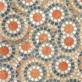 Samolepící folie d-c-fix mozaika 45 cm x 15 m