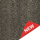 Samolepící tapety - leopard bílý 45 cm x 15 m DOPRODEJ