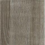Samolepící fólie dub lanýžový - 67,5 cm x 2 m (cena za kus)