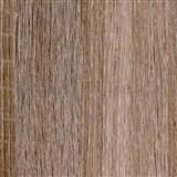Samolepící tapety d-c-fix - dub světlý Sonoma 45 cm x 15 m