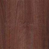Samolepící tapety d-c-fix - vlašský ořech tmavý 90 cm x 2,1 m