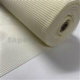Protiskluzová podložka pod koberec šíře 120 cm - uvedená cena je za 1bm