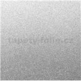 Samolepící folie d-c-fix třpytky stříbrné - 45 cm x 1,5 m (cena za kus)