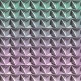 Samolepící fólie Orly - 45 cm x 1,5 m (cena za kus)