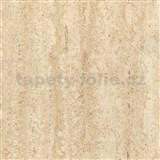 Samolepící folie d-c-fix beton béžový - 45 cm x 2 m (cena za kus)