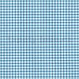 Samolepící folie d-c-fix káro modré - 45 cm x 2 m (cena za kus)