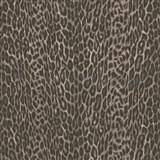 Samolepící tapeta Asia leopard  - 45 cm x 2 m (cena za kus)