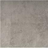 Samolepící fólie Concrete beton šedý - 45 cm x 2 m (cena za kus)