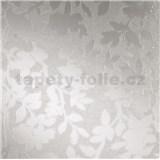 Samolepící tapeta transparentní Spring - 67,5 cm x 2 m (cena za kus)