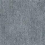 Samolepící folie d-c-fix Antikwood šedý - 45 cm x 1,5 m (cena za kus)