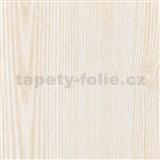 Samolepící tapety d-c-fix - jasan bílý 67,5 cm x 15 m