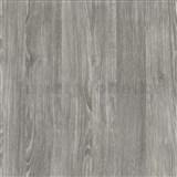 Samolepící tapeta d-c-fix - dub světle šedý 90 cm x 2,1 m