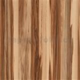 Samolepící folie d-c-fix - baltimorský ořech 67,5 cm x 15 m
