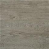 Vinylové samolepící podlahové čtverce Classic dřevo šedé rozměr 30,5 cm x 30,5 cm