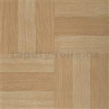 Vinylové samolepící podlahové čtverce Classic parkety rozměr 30,5 cm x 30,5 cm