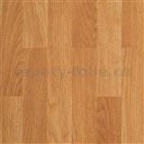 Vinylové samolepící podlahové čtverce Classic dubová prkna rozměr 30,5 cm x 30,5 cm