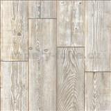 Vinylové samolepící podlahové čtverce Classic dub rustikal rozměr 30,5 cm x 30,5 cm