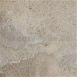 Vinylové samolepící podlahové čtverce Classic břidlice hnědá rozměr 30,5 cm x 30,5 cm