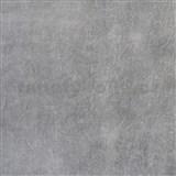 Vinylové samolepící podlahové čtverce Classic beton šedý rozměr 30,5 cm x 30,5 cm