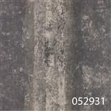 Tapety na ze� Andante Pria - pruhy patinov� zemit� odst�n - SLEVA