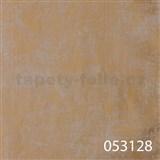 Tapety na zeď La Veneziana 2 - zlaté s metalickým efektem