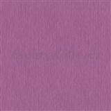 Papírové tapety na zeď Dieter Bohlen - strukturované fialové