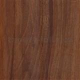 Speciální dveřní renovační fólie ořech Michigan 90 cm x 2,1 m