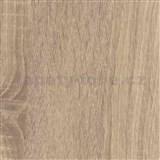 Speciální renovační fólie dub střední Columbia 90 cm x 21 m