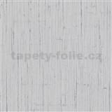 Vliesové tapety na zeď Ella strukturovaná omítka šedá