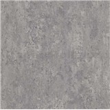 Vliesové tapety na zeď Imitations beton šedý