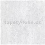 Vliesové tapety na zeď Eyecatcher betonová zeď šedá