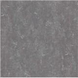 Vliesové tapety na zeď BasiXs šedý beton se stříbrnými odlesky