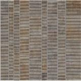 Vliesové tapety na zeď IMPOL Factory 4 obklad bronzovo-stříbrný