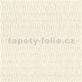 Vliesové tapety na zeď IMPOL Factory 4 design 3D krémově bílý