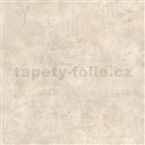 Vliesové tapety na zeď IMPOL Factory 4 beton světle hnědý