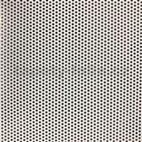 Samolepící perforovaná folie Profit One Way Vision bílo-černá, rozměr 1,37 m x 50 m